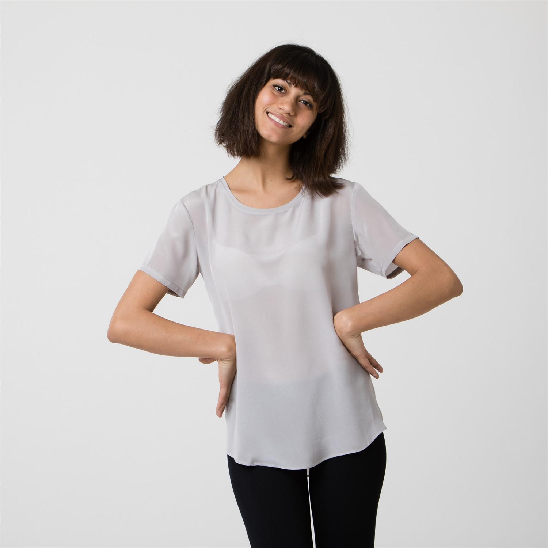 Top Top e Camicie Donna   Elenco prodotti   Vertical Fashion QN27